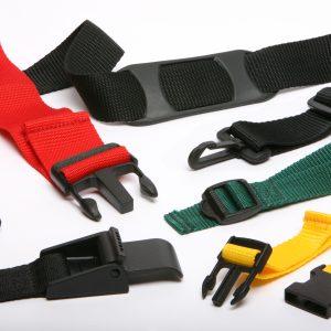 plastic-buckles_5996