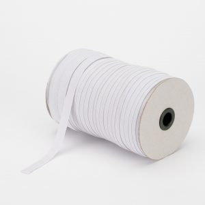 16-cord-elastic-white